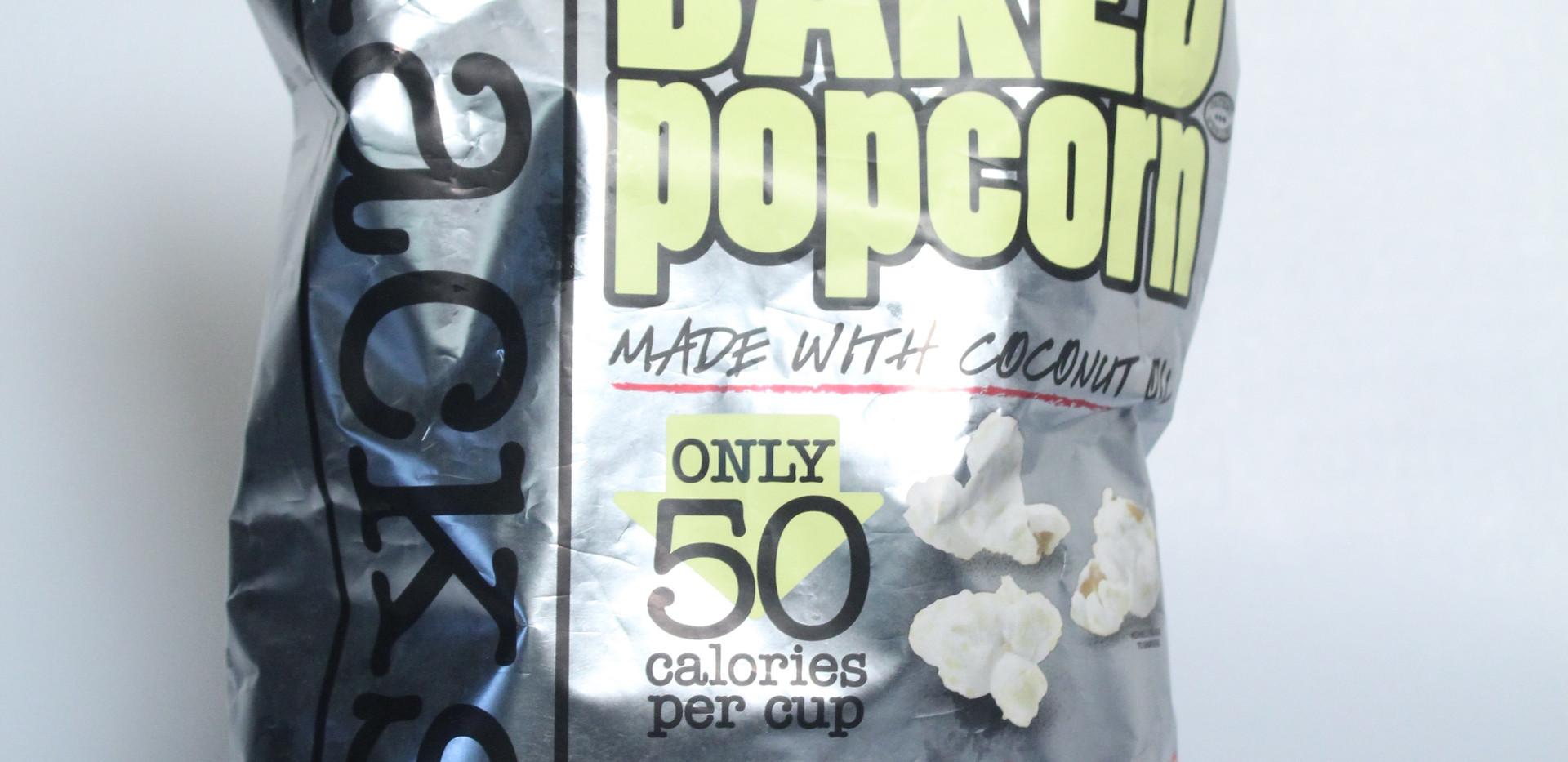 baked popcorn.jpg