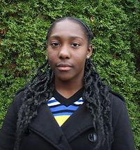 olivia headshot_edited.jpg