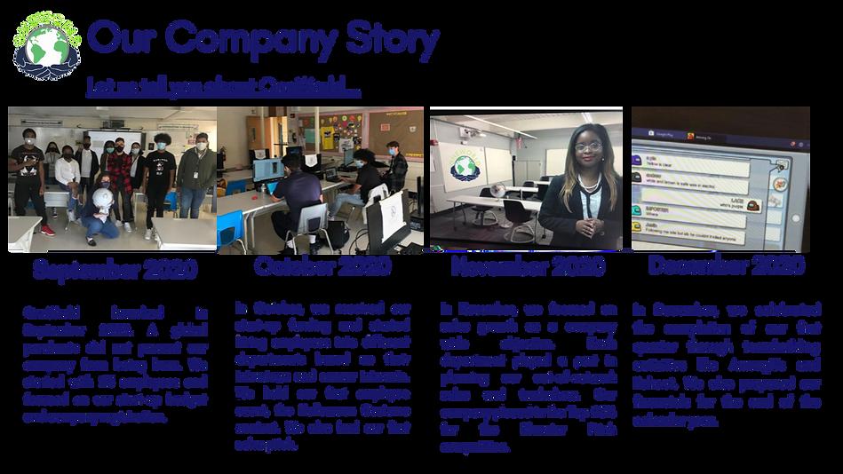 Company Handbook- OneWorld - FINAL (1).p