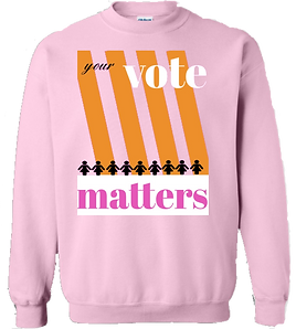 vote sweater.png