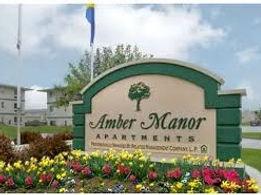 Amber Manor Sign[2305843009216796924].jp