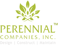 logo-web3_1_Jan17 19v3.png