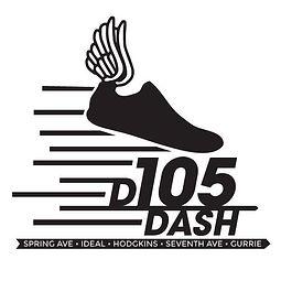 D105 Dash.jpeg