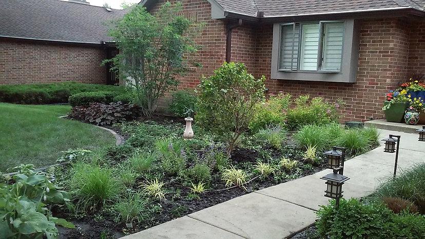 Small Garden Design 2.jpg