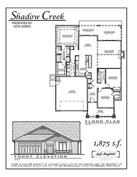 Flier 1875 Plan Lot 6-1.png