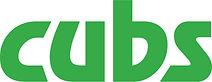 Cub_RGB_green.jpg