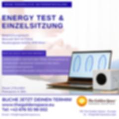 Energy paket.png