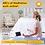 Thumbnail: The ABCs of Meditation plus membership