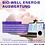 Thumbnail: Bio-Well Energie Auswertung