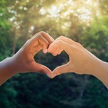We Love Unconditionally