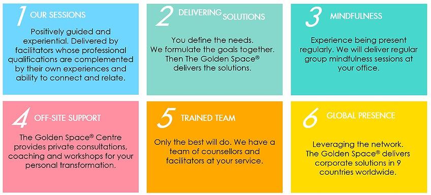 CorporateSolutions.jpg