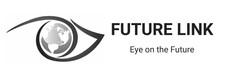 FutureLink.jpg