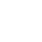saf logo transparent white.png