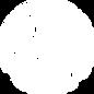saf logo transparent white.png