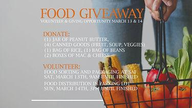 food giveaway.jpg