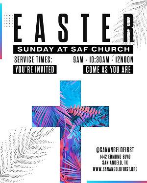 Easter Sunday Invite IG Main Post.jpg