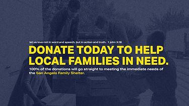 family shelter main graphic 1.jpg