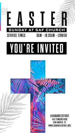 Easter Sunday Invite IG STORY Main.jpg