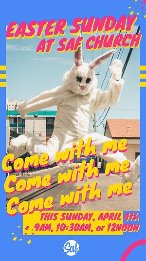 Easter Youth Invite IG Story.jpg