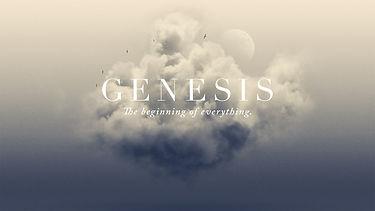Genesis_H.jpg