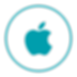 desarrollo en iOS intermedio