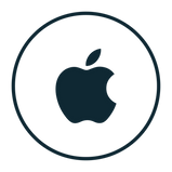 desarrollo en iOS avanzado