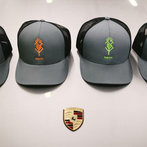 Hats-4390.jpg