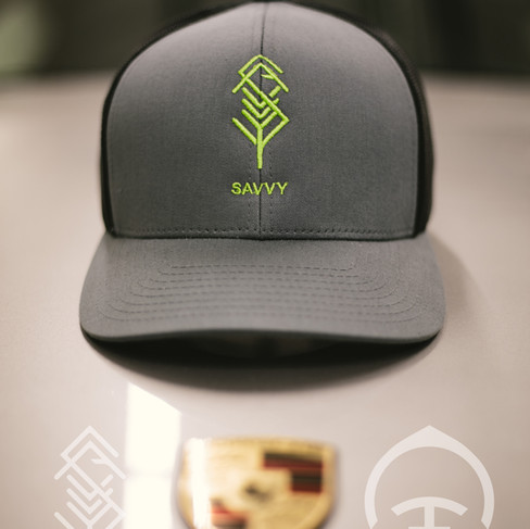Hats-4388.jpg