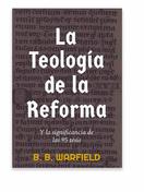 La teología de la reforma.png