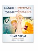 el ángel de las prisiones.png
