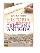 historia de la literatura.png