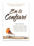 EN TI CONFIARÉ.png