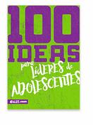 100 ideas para líderes.png