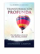 transformación profunda.png