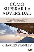 Cómo_superar_la_adversidad-1.png