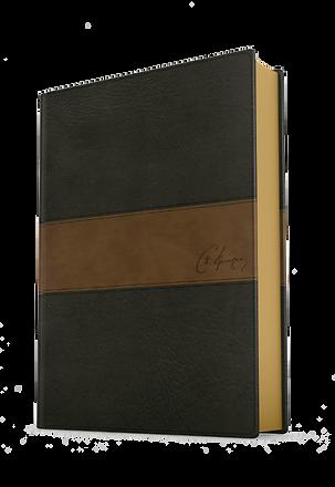 Biblia Spurgeon2.png