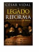 legado de la reforma.png