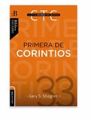 Primera de Corintios.png