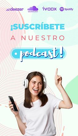 Anuncio Podcast.png