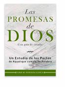 las promesas de Dios.png