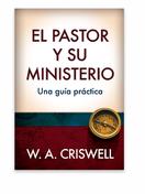 El pastor y su ministerio.png