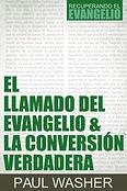 ac01_El_Llamado_del_Evangelio_la_Convers