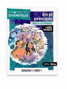 proyecto evangelio.png