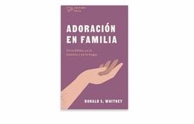 adoración en familia.png