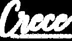 Logo Revista Crece.png