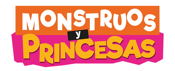 monstruos y princesas.png