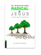Discipulado radical de Jesús.png