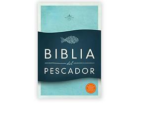 Biblia del pescador.png