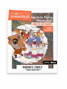 proyecto evangelio 2.png