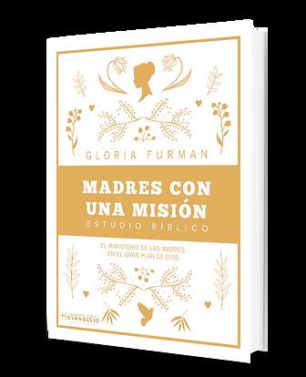 madres_con_una_misión.png
